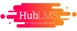 Learning Management System for HubSpot