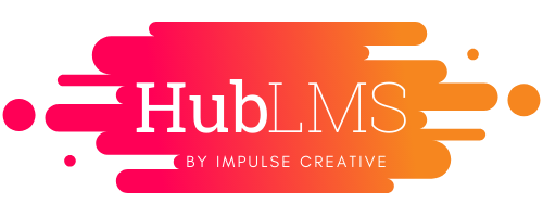 HubLMS - HubSpot CMS Learning Management System