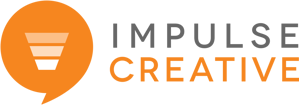 Inbound Marketing Experts